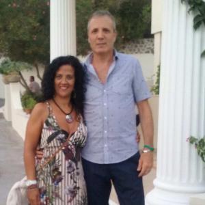 Elena e Roberto QUADR