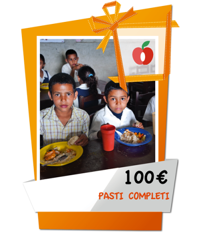 images-regali-solidali-100_euro_mense