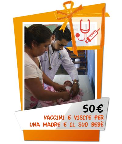 images-regali-solidali-50_euro_vaccini