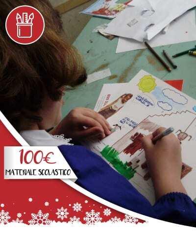 images-regali-solidali-natale-100_euro_kit