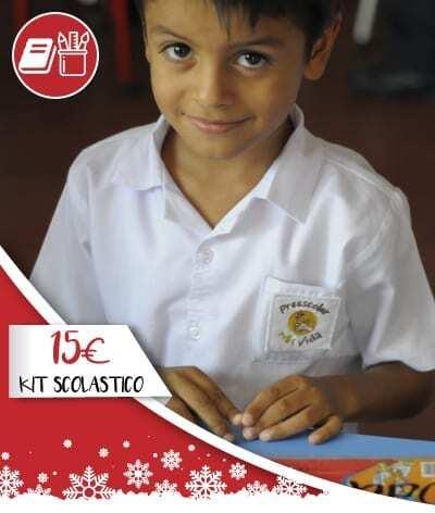 images-regali-solidali-natale-15_euro_kit