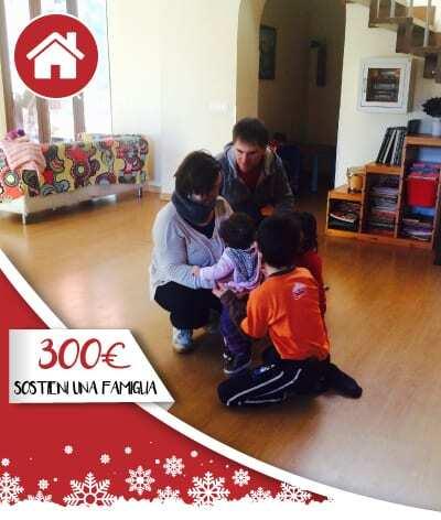 images-regali-solidali-natale-300_euro_italia