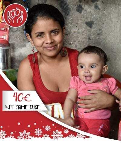 images-regali-solidali-natale-40_euro_kit