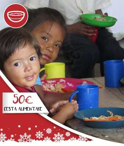 images-regali-solidali-natale-50_euro_cesta